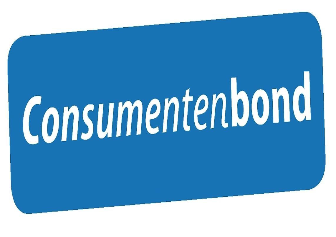 Consumentenbond LCC