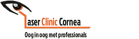 Laser Clinic Cornea